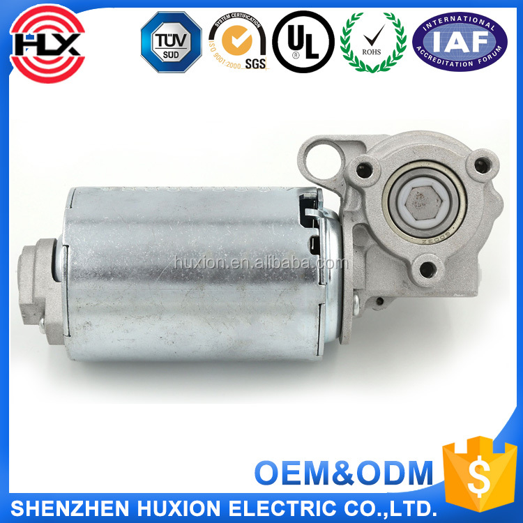 hot sale 12v dc motor 180w,dc gear motor for wheelchair,dc synchronous motor