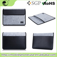 Top Selling Products In Alibaba Leather Tablet Sleeve For Ipad Pro