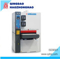 Woodworking Primer sander machine between coating