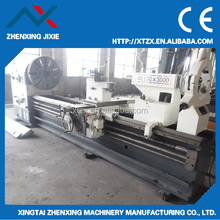 cw machines metal spinning lathe horizontal metal lathe machine