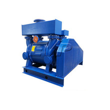 2BE3-720(2BEC720) liquid ring vacuum pump for coal mining/Coal mine pump/Water ring vacuum pump degassing biogas