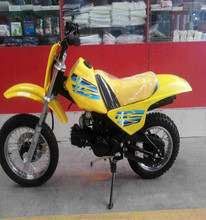 OFF ROAD-9 new motorcycle, dirt bike, 90cc, 100cc ,110cc 90PY,SUKIDA