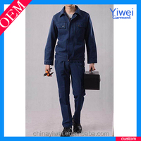 blue jean overalls for men