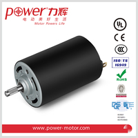 PT-7712PM-14162 electric small dc motor for hand blender