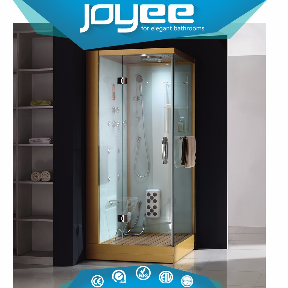 J-type21 Brand new ceiling shower head shower set
