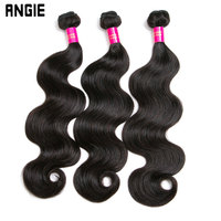 Wholesale Indian Remy Human Hair, 100% Unprocessed Natural Raw Virgin Indian Hair