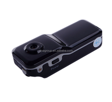 Mini DVR Camcorder Sport Video Recorder Digital Camera Hidden Web Cam MD80
