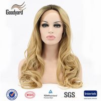 2016 High Qaulity cheap synthetic cosplay wigs,artificial party wig, long straight hair