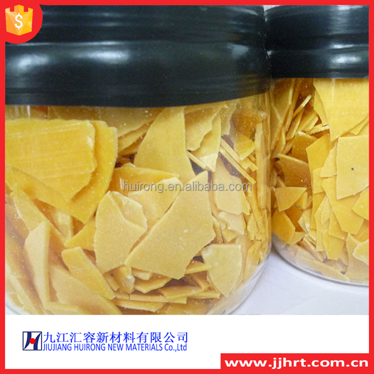 Intermediates use more than 70% content sodium hydrosulfide