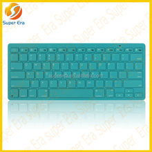 notebook laptop color bluetooth keyboard for samsung galaxy note 10.1 s5 S4 S3 S2-----SUPER ERA