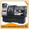 /product-detail/high-quality-ck6136-on-car-brake-lathe-60288982311.html