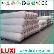Wholesale High Quality Type 1 CNG cylinder