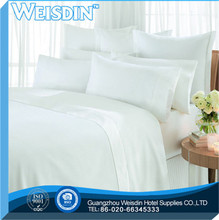 100% cottonhot sale newest design canopy bed sheets