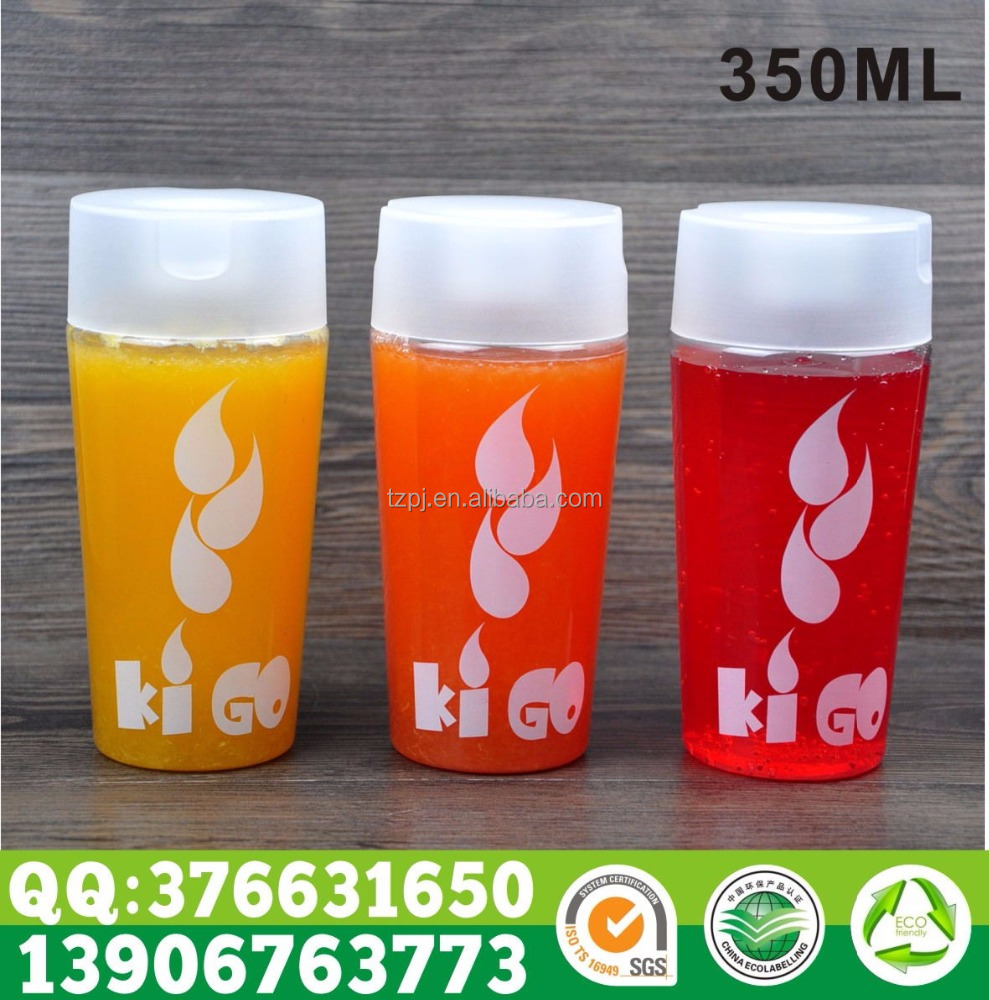 multipurpose plain sticker water bottles plastic
