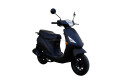 MINI- 50cc 4 stroke adult gas scooter EEC approved