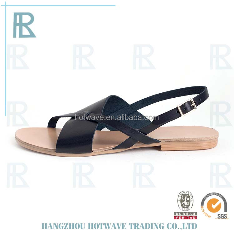 New Product High End Universal Hot Product Fashion Women'S Sandals 2016