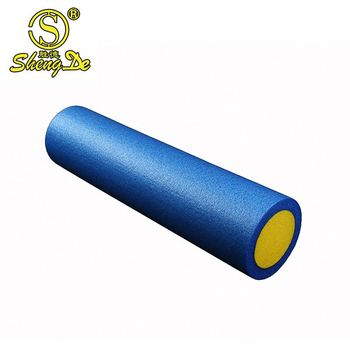 cheap epe foam roller custom logo wholesale