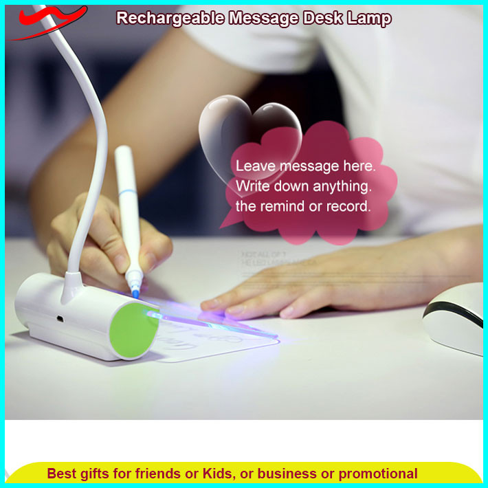 Agents wanted in bangladesh USB rechargeable animal shaped table lamp