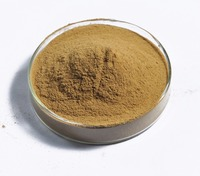 wholesale goods from China dried brewers yeast yeast extract powder