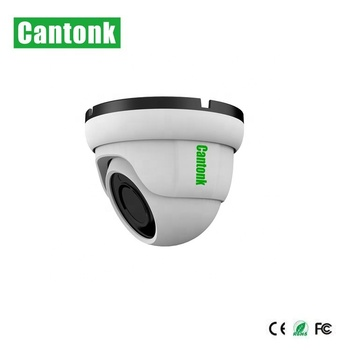 EX SDI HD SDI 4MP Starlight camera with WDR 3DNR Defog Sense-up UTC OSD Sony IMX326 Starvis 1 in 6 HD CCTV Camera home video SDI