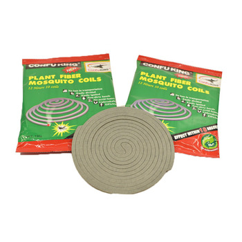 Effective mosquito repellent pest control