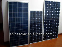 400w solar pv panel best price,high quality ,solar panel for home system