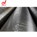 Good sell titanium pipe price seamless tube steel ss304