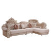Elegant Sofa Bed Cheap Home Living