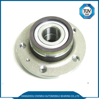 Super quality and low price auto wheel hub bearing unit for car Volkswagen