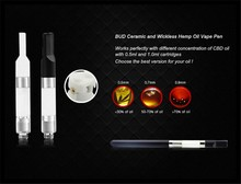 thc oil smoking mini vape pen electronic cigarette 510 thread hash oil ceramic wickless open vape cartridge