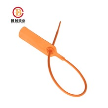 plastic fire extinguisher safety pin seal P306