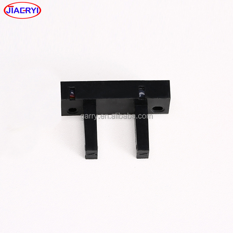 Hot products U Type Slot Sensor,hall effect current sensors which made in china very good