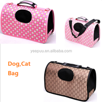 shoulder type portable Cat bag,Bubble Pet Carriers/Pet Travel Bag Carriers
