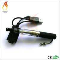 Newest eGo CE4 Electric Cigarette Rolling Machine