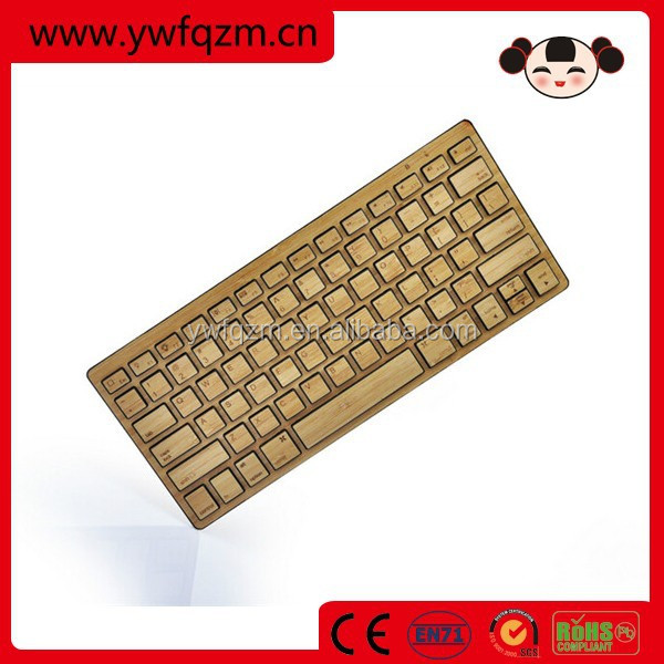 mini gaming wireless bluetooth keyboard