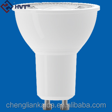 Mini Led Spot Light Projects Use 250LM Warm White Hotel