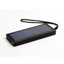 2600 mAh Battery Solar Charger Case For Ipad Mini,Emergecy Solar Charger