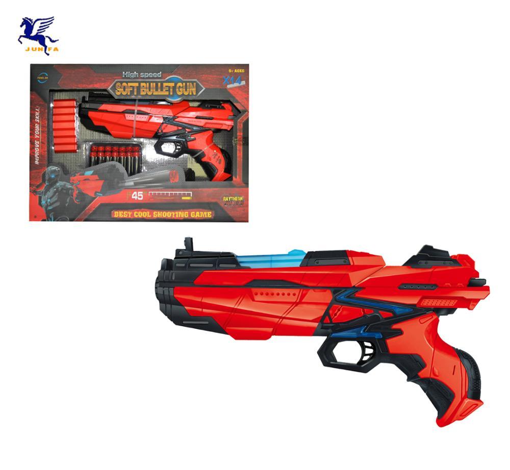 Wholesale Air Soft Bullet Guns Online Buy Best New Strongsoft Strong