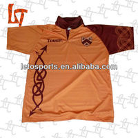 Cheap and fine polo jerseys