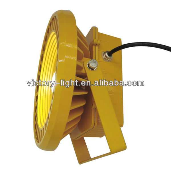 IP65 COB Flameproof 100W LED Modern Lights