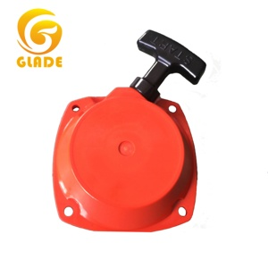 43D Engine Starter Recoil garden machinery parts