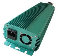 600W HPS electronic ballast for HID grow lighting,digital electronic ballast,dimming electronic ballast