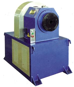 swedging machine