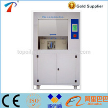 TP-504 Fully Automatic Lab Glassware Washing Machine/Smart Laboratory Glass Instruments Cleaner