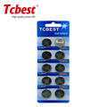 cr2016 3v 75mah lithium button cell 3v cr2016 button cell battery cr2016 3v cell battery