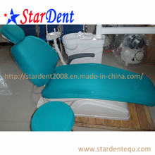 Dental Disposable Chair Cover Protect Dental Unit Cover Different Color