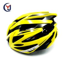 China wholesale manufacturer Design Your Own leather bike bicycle helmet with EN1078 standard