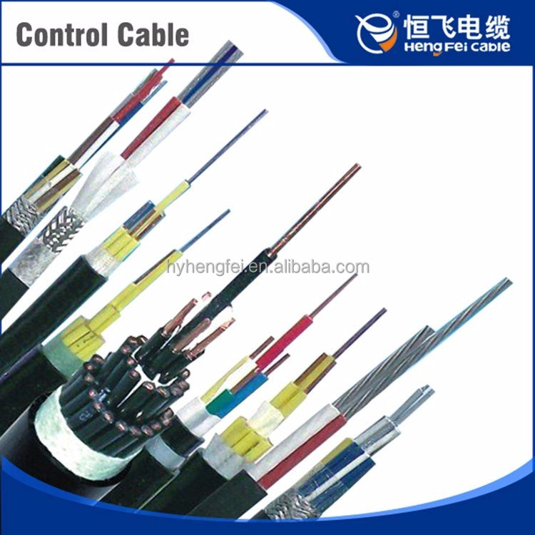 Excellent Quality CE SGS approved machinery for auto control cables