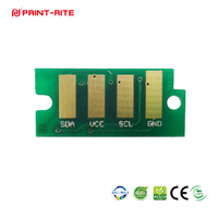 Compatible toner chip for XER WorkCentre 3610/3615,toner cartridge chip for Xerox