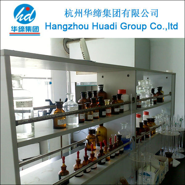 price powder solution liver extract  promoting for alcoholic liver,tuberculosis,supplements hepatocyte growth factor